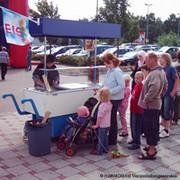 Eiswagen 1