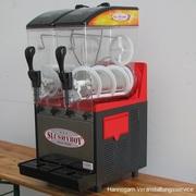 Slush Eis 2 x 12 Liter