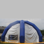 Party Dome