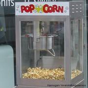Popcornmaschine 14oz
